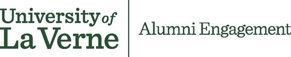 Office of Alumni Engagement
